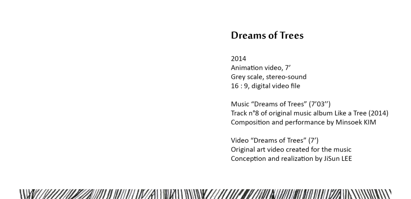 DreamsOfTrees_text
