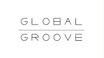 Th_GlobalGroove