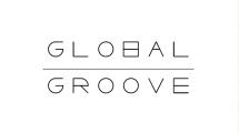 Th_GlobalGroove