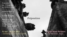 Th_Preposition
