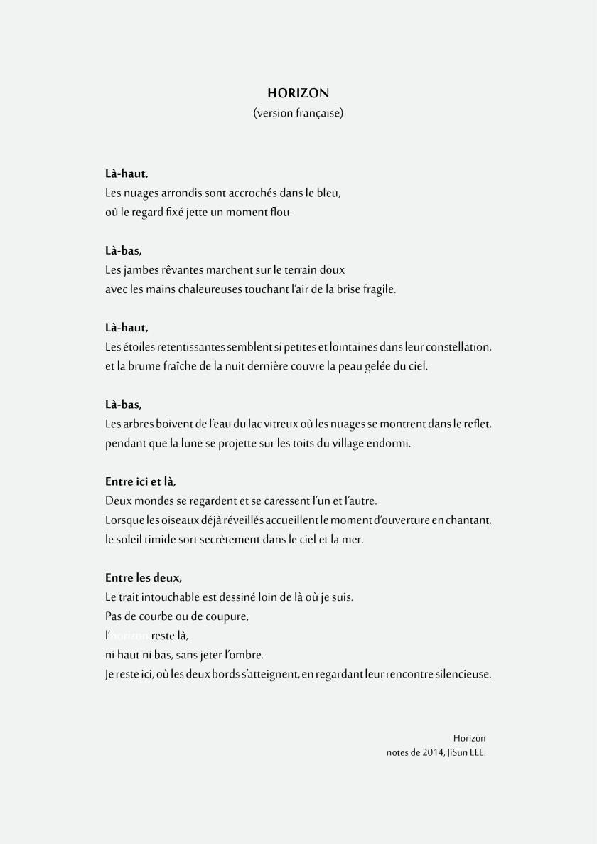 Texte_web_Horizon_2