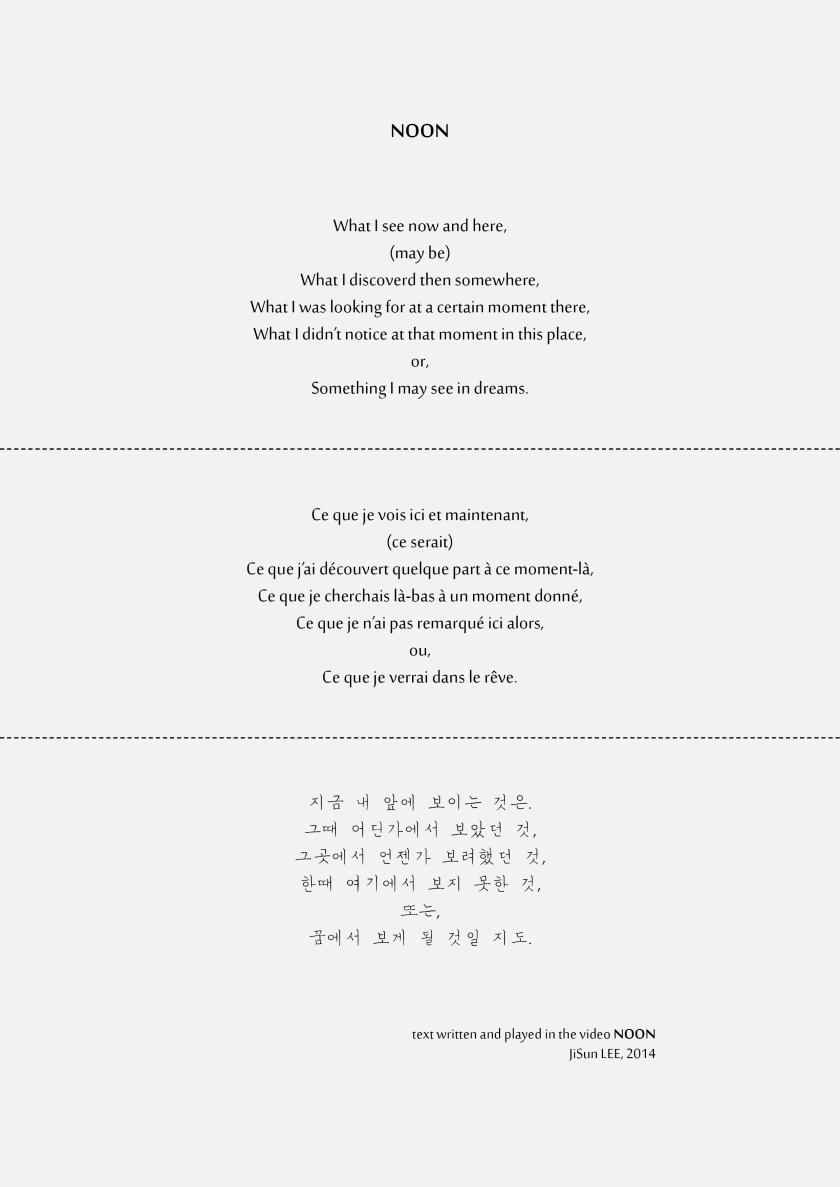 Texte_web_Noon_1