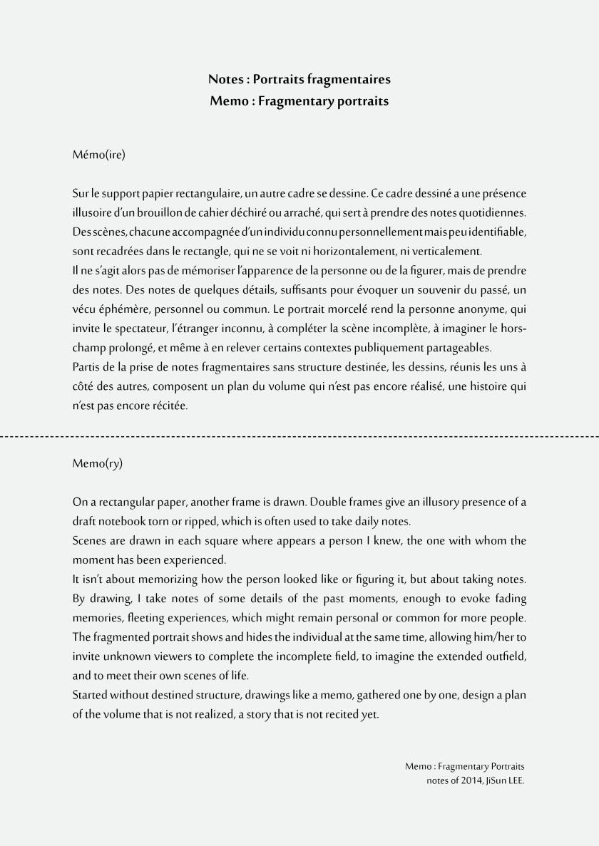 Texte_web_PortraitFragmentaire
