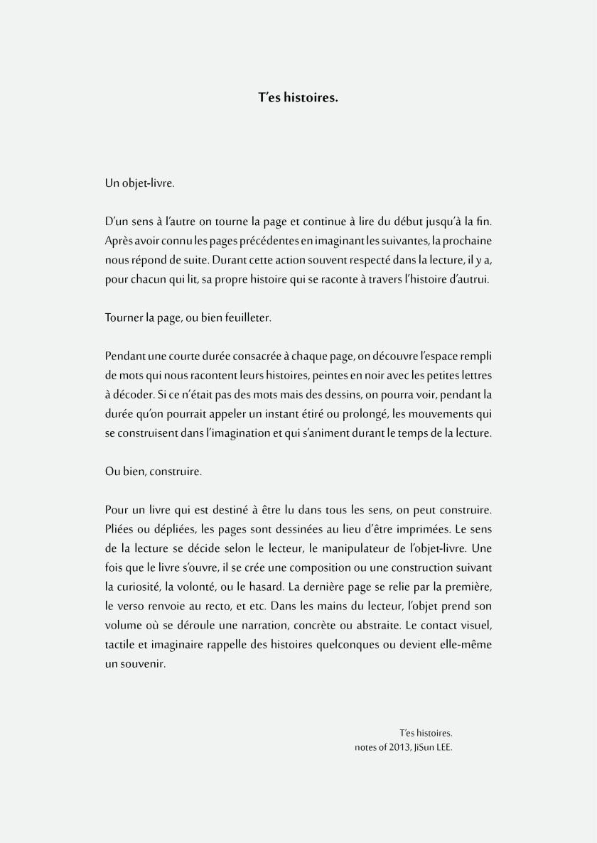 Texte_web_TesHistoires