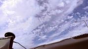 2014.09.09_JiSunLEE
