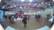 2015.02.04_JeffKoons_Pompidou_14