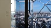 2015.02.04_JeffKoons_Pompidou_30