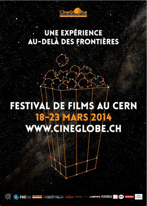 CineGlobe-Final-for-Web