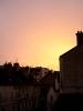 couche de soleil_070908 (0)