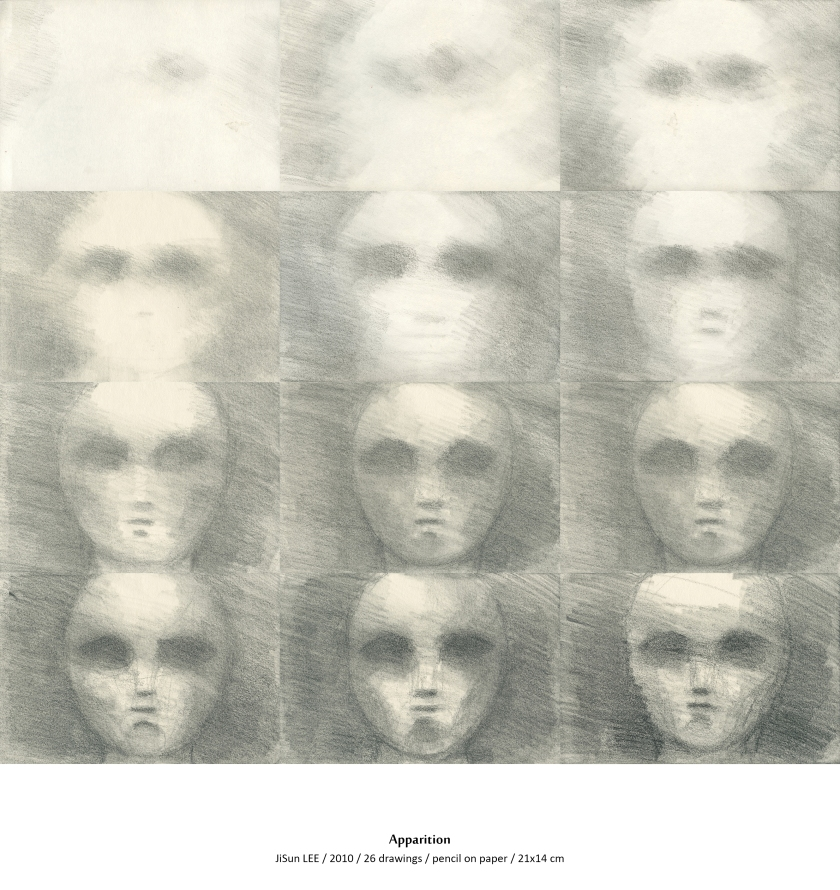 D_2010_Apparition