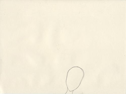 D_2011_DrawingsForiMoveon_01