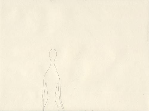 D_2011_DrawingsForiMoveon_02