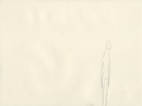 D_2011_DrawingsForiMoveon_04