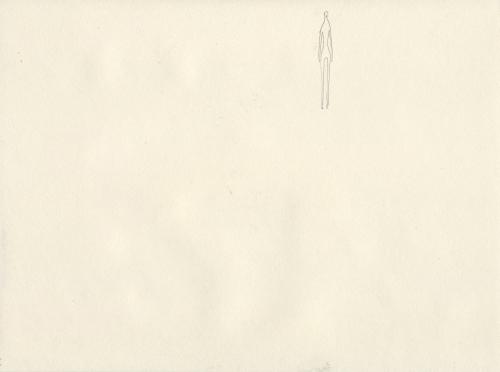 D_2011_DrawingsForiMoveon_06