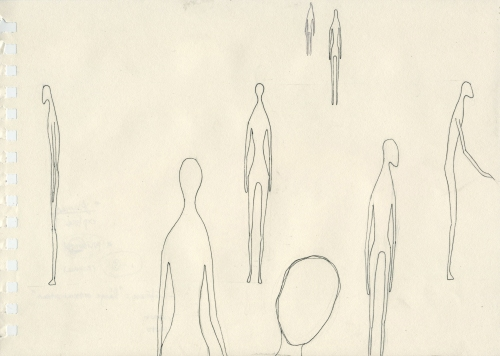 D_2011_DrawingsForiMoveon_08