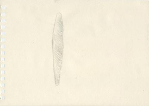 D_2011_DrawingsForiMoveon_09