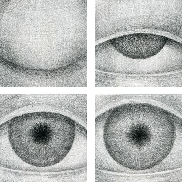D_2011_eyes_1
