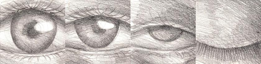 D_2011_eyes_3