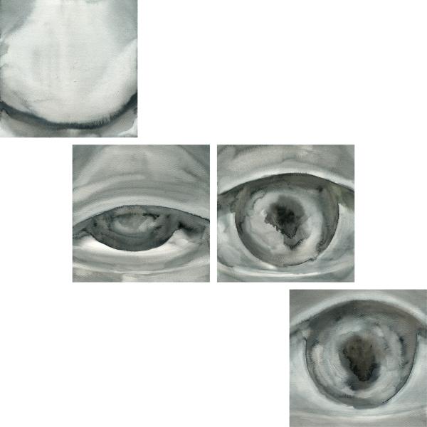 D_2011_eyes_4