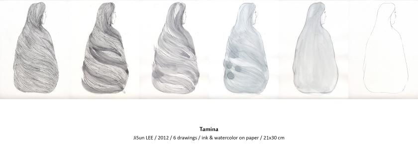 D_2012_Tamina