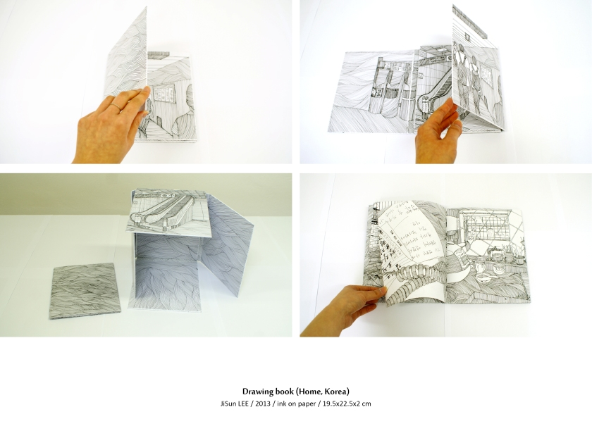 D_2013_DrawingBookHome_2