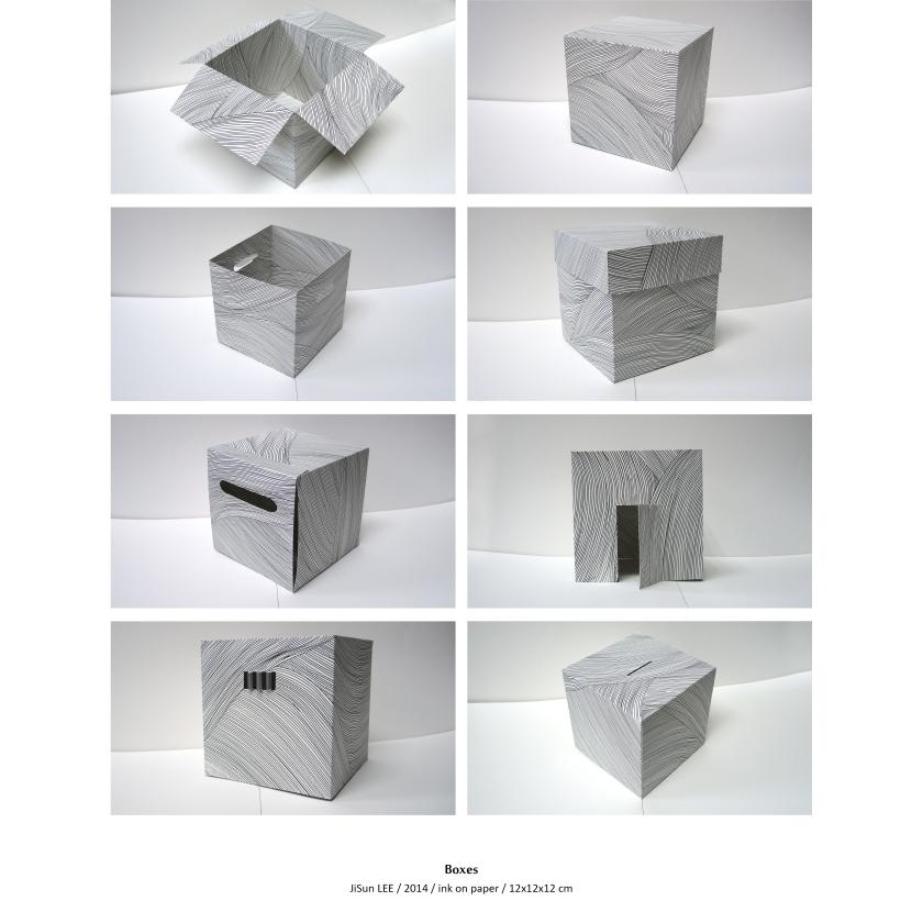 D_2014_Boxes_1