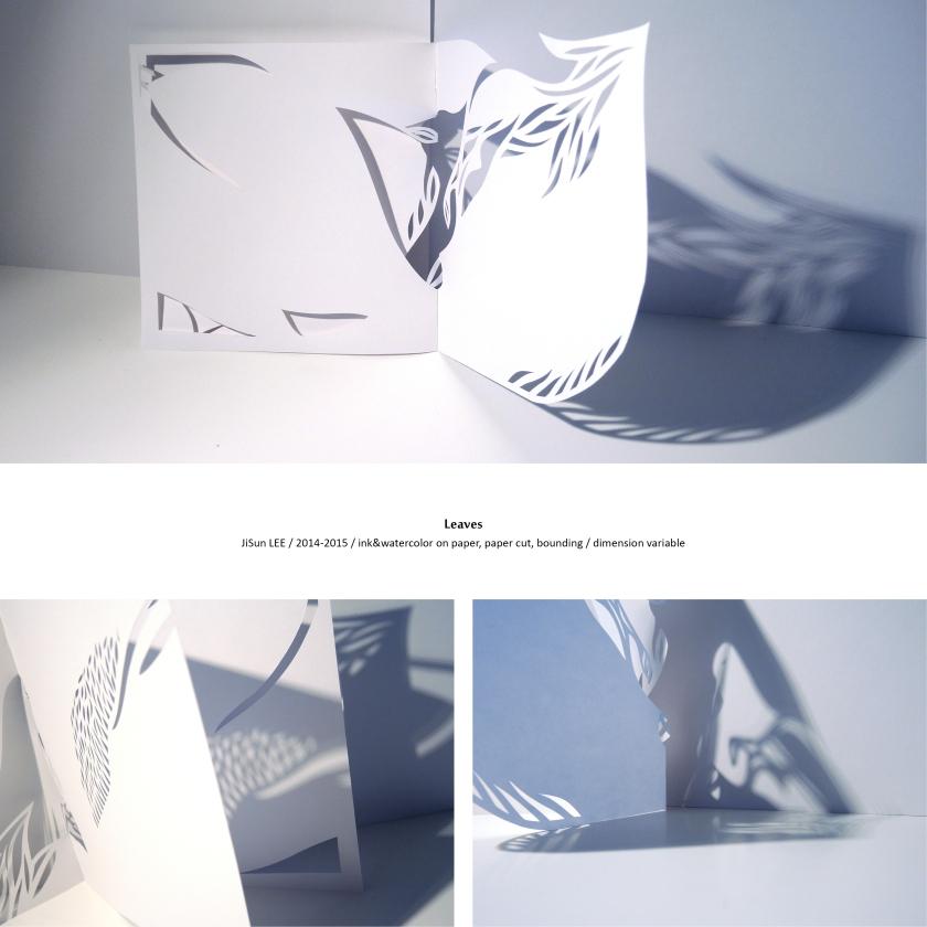 D_2015_Leaves_1