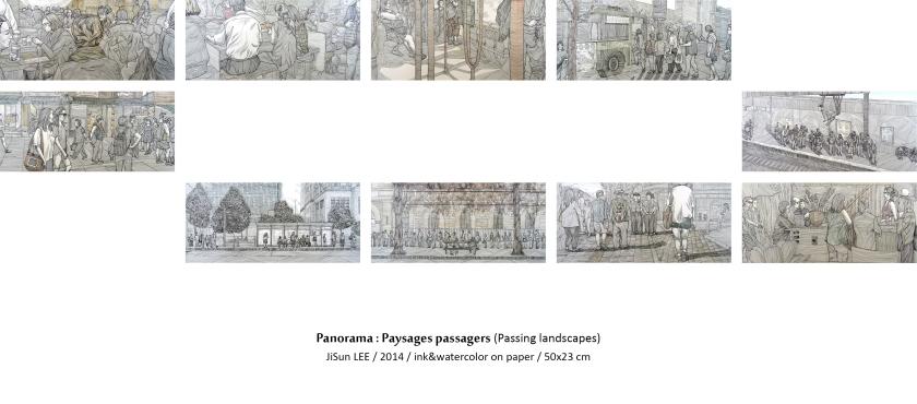 D_2015_Panorama_PaysagesPassagers_1