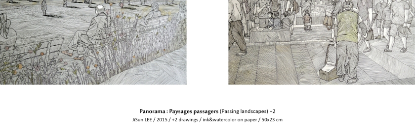 D_2015_Panorama_PaysagesPassagers_3