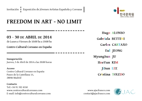 Invitation_NoLimit_verso