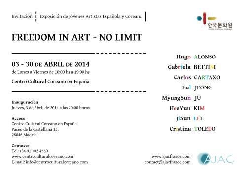 Invitation_NoLimit_verso