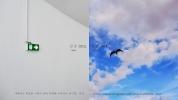 Letter_NewYear2014_44_JiSunLEE