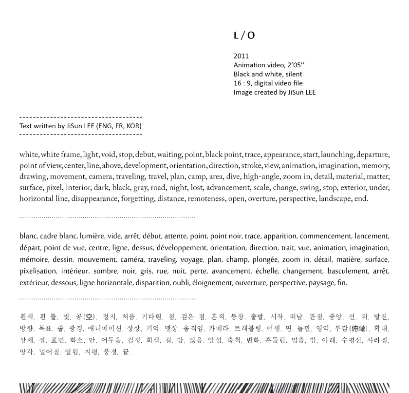 LO_text