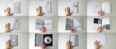 portfolioFR&dvd_allmosaic_JiSunLEE