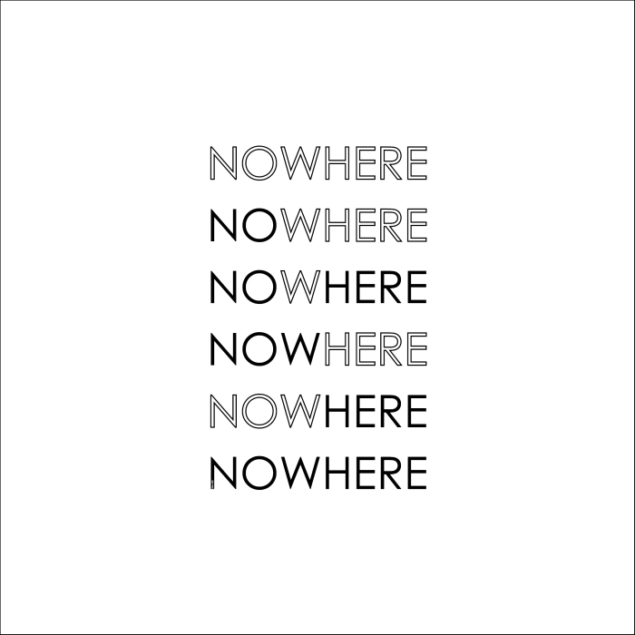 TEXTYPO_2014_NOWHERE_1