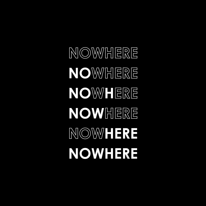 TEXTYPO_2014_NOWHERE_2