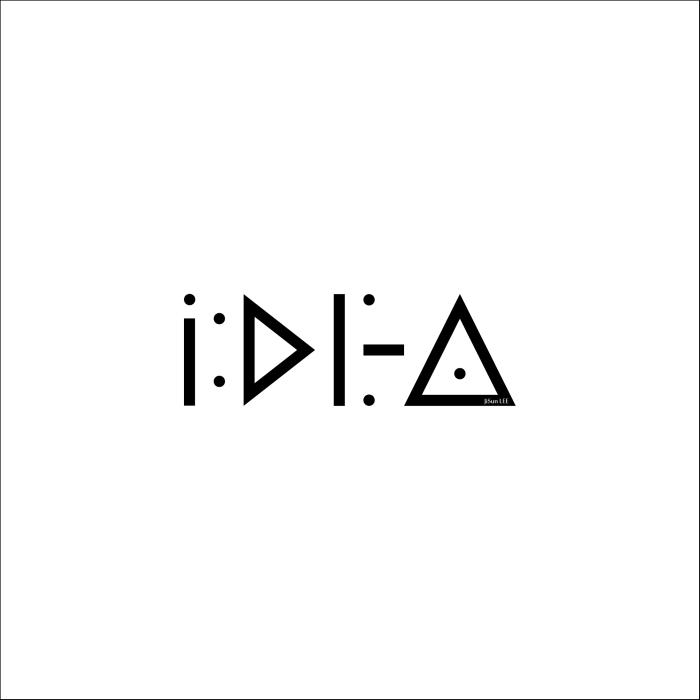 TEXTYPO_2015_IDEA