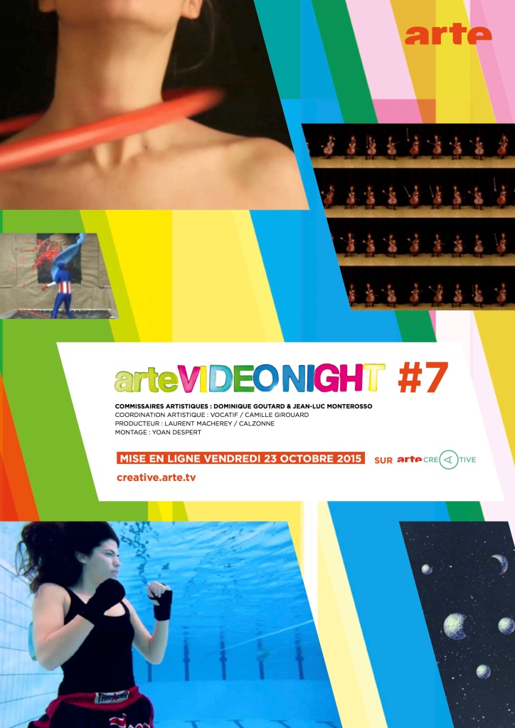 arte-video-night-V2_1