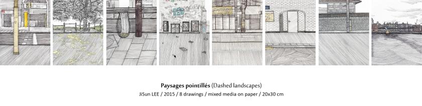 D_2015_PaysagesPointillés_2