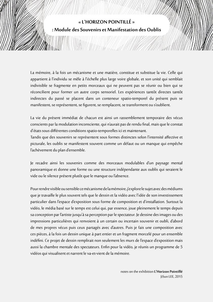Texte_web_HorizonPointillé