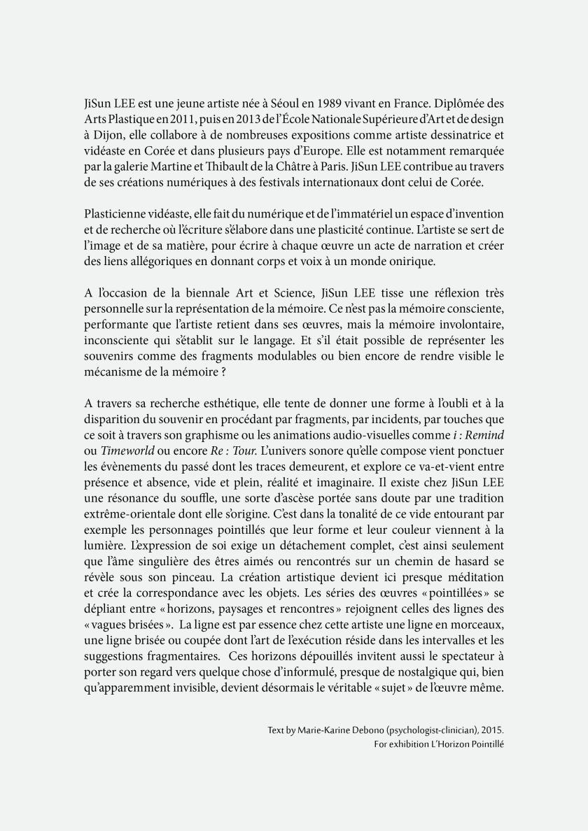 Texte_web_KarineDebono