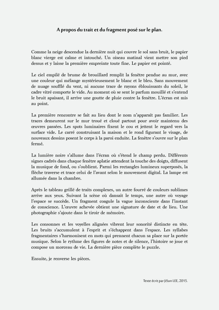 Texte_web_LineFragmentPlan_FR
