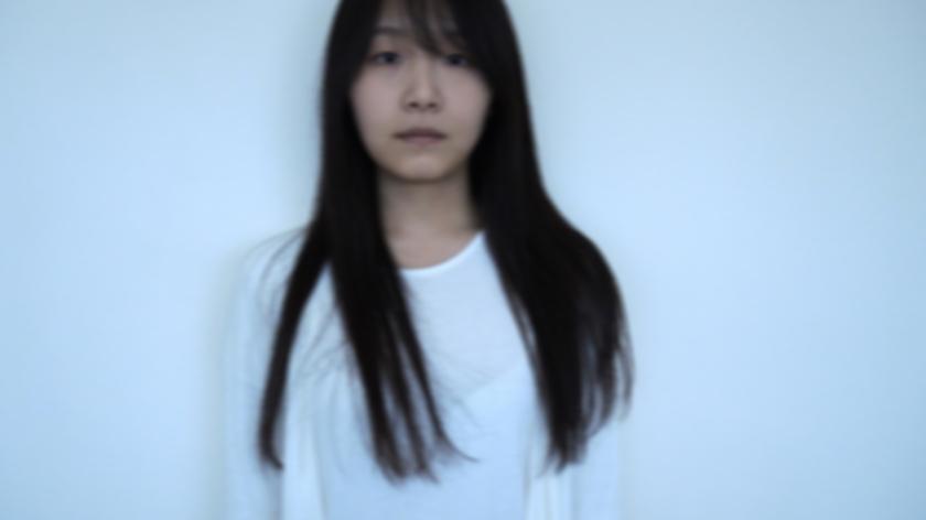 Profile_JiSunLEE_2