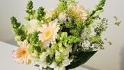 2014.10.17_Flowers_17
