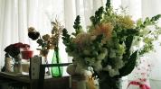 2014.10.17_Flowers_21