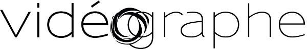 logo_videographe-web