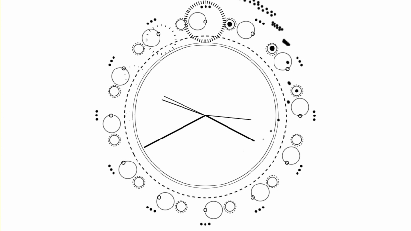 Timeworld_10