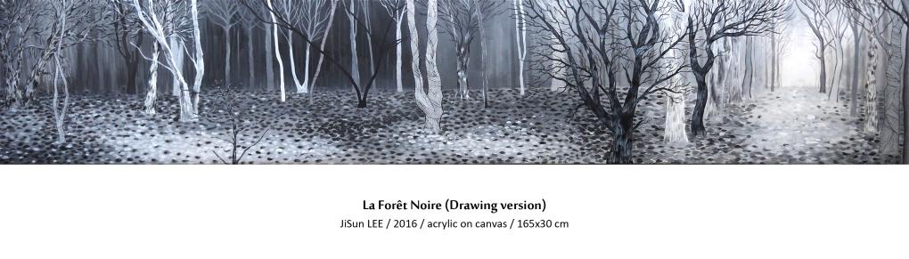 D_2016_ForetNoire