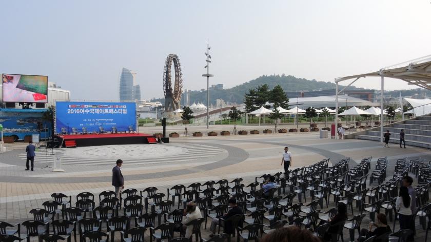 2016-09-09_yeosuinternationalartfestival_opening_9