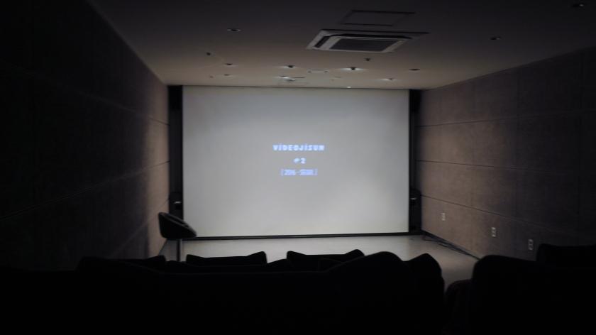 2016-09-10_videojisun2_38